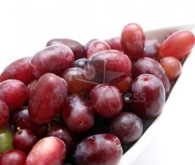 rode-herfst-vruchten_111109087