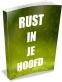 Rust in je hoofd met yogalessen van YOGA4you.nl Amersfoort op maandagavond 20.30 uur