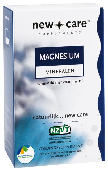 New-Care-Magnesium-NZVT
